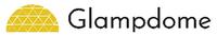 Glampdome Купольные шатры
