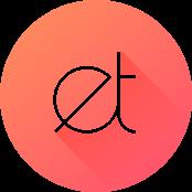 ET-digital