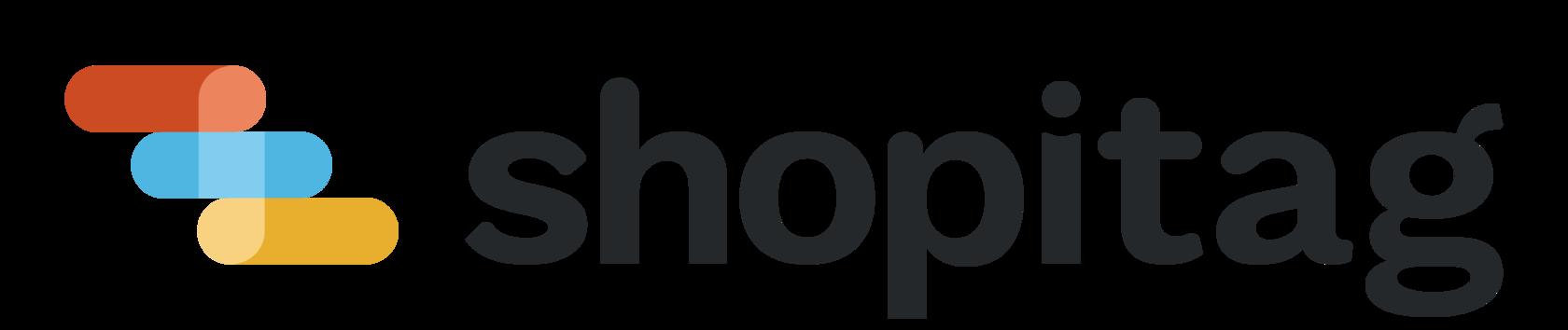 Shopitag
