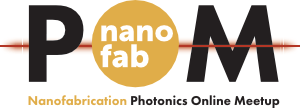 Photonics Online Meetup