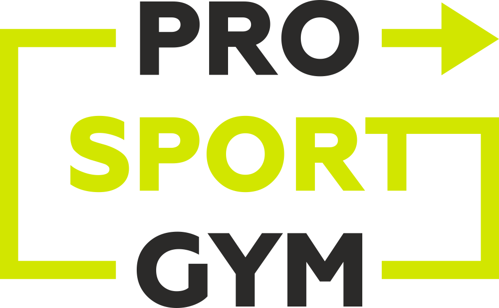 ProSportGym