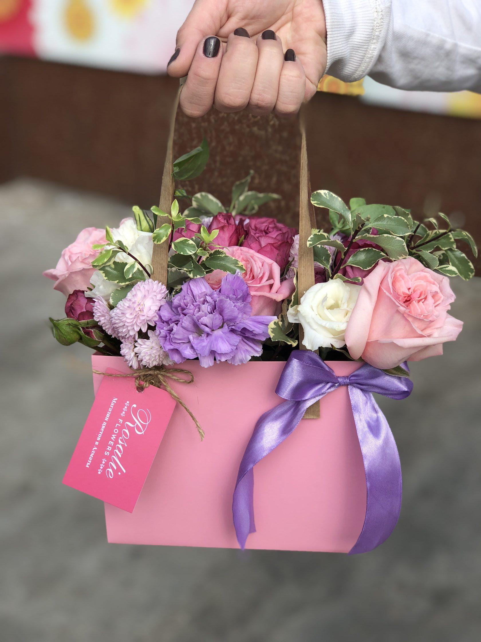 Назвать заказ цветов онлайн из голландии букеты сентября