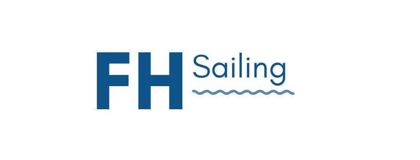 FH Sailing