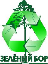 Санаторий «Зеленый Бор»