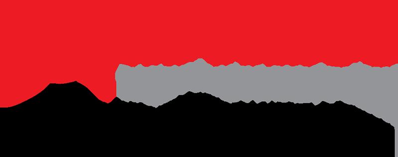 товары cafa france