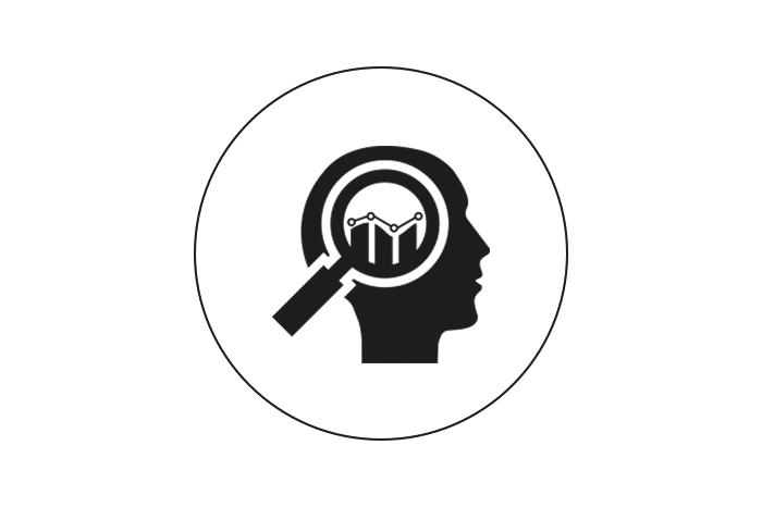 cloudgroup.pro, cloudmarketing, разработка маркетинговой стратегии
