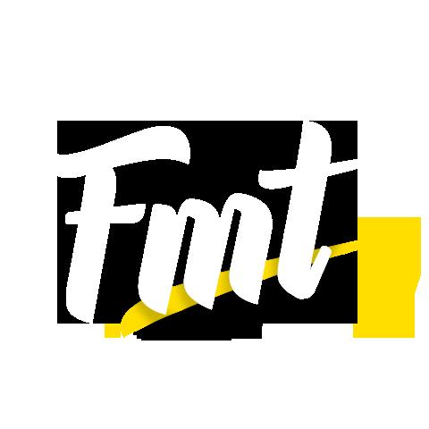 FMT-agency