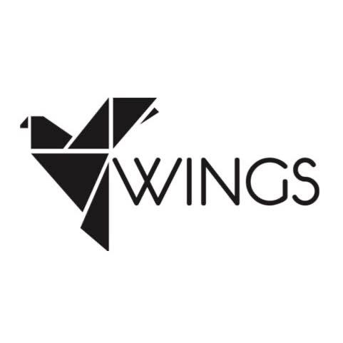 Wings Activewear