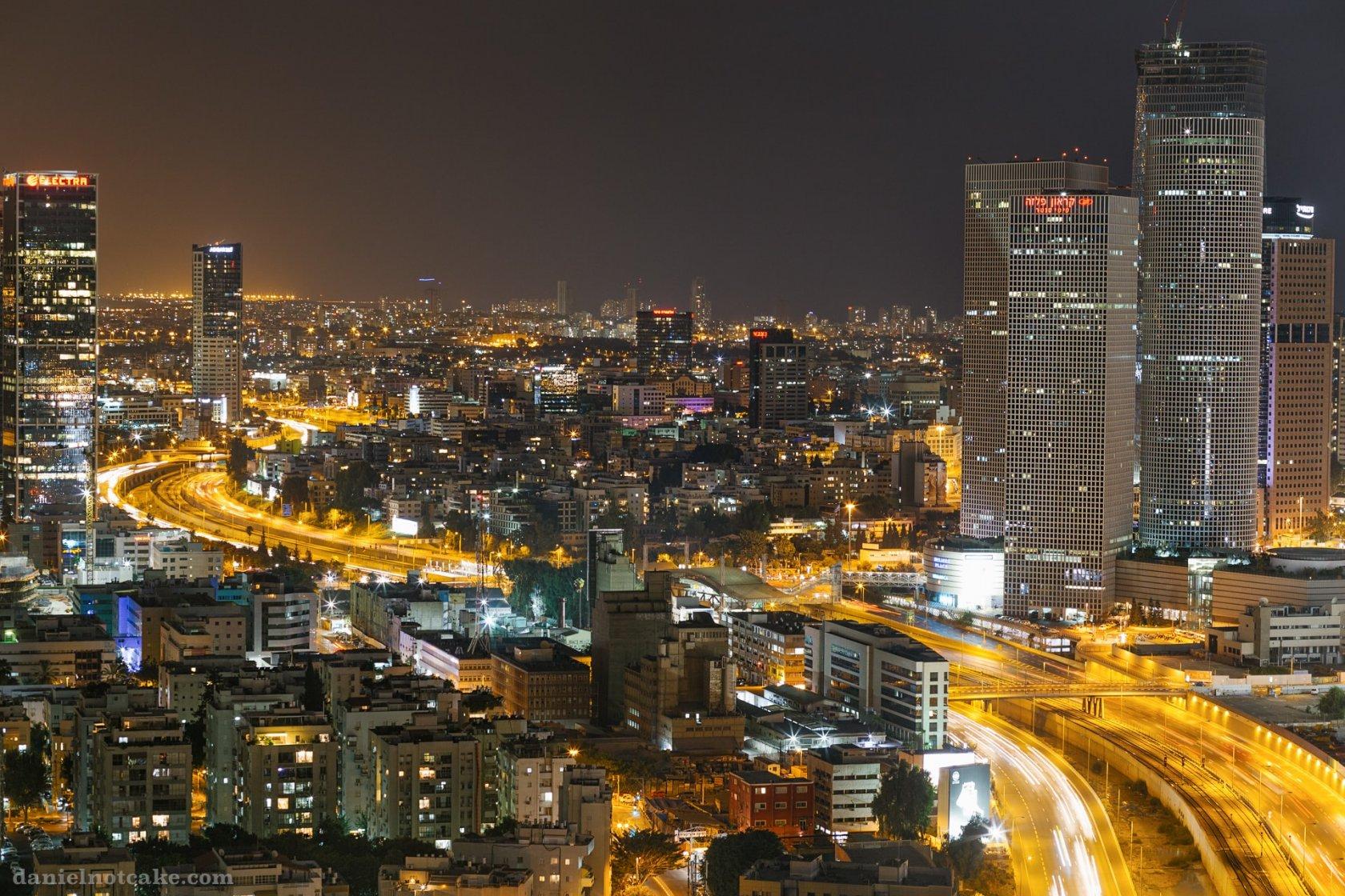 Как сейчас выглядит город детройт фото хостел