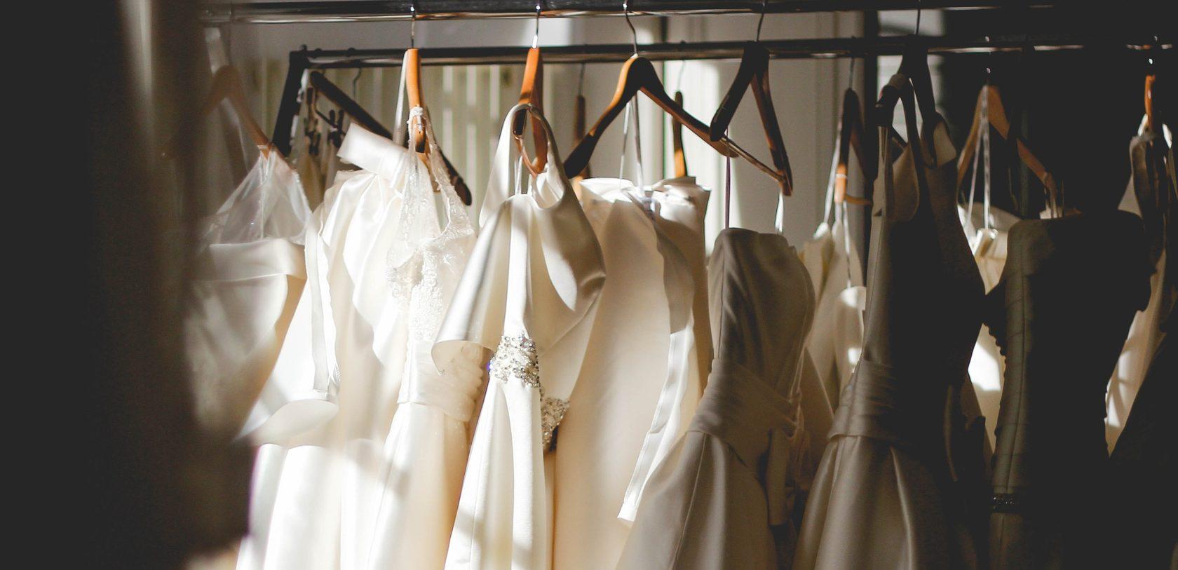 Top 50 Israeli Wedding Dress Designers Find You Dress Right Here,Navy Blue Wedding Dress Plus Size