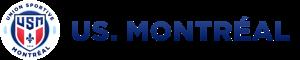 Union Sportive de Montréal