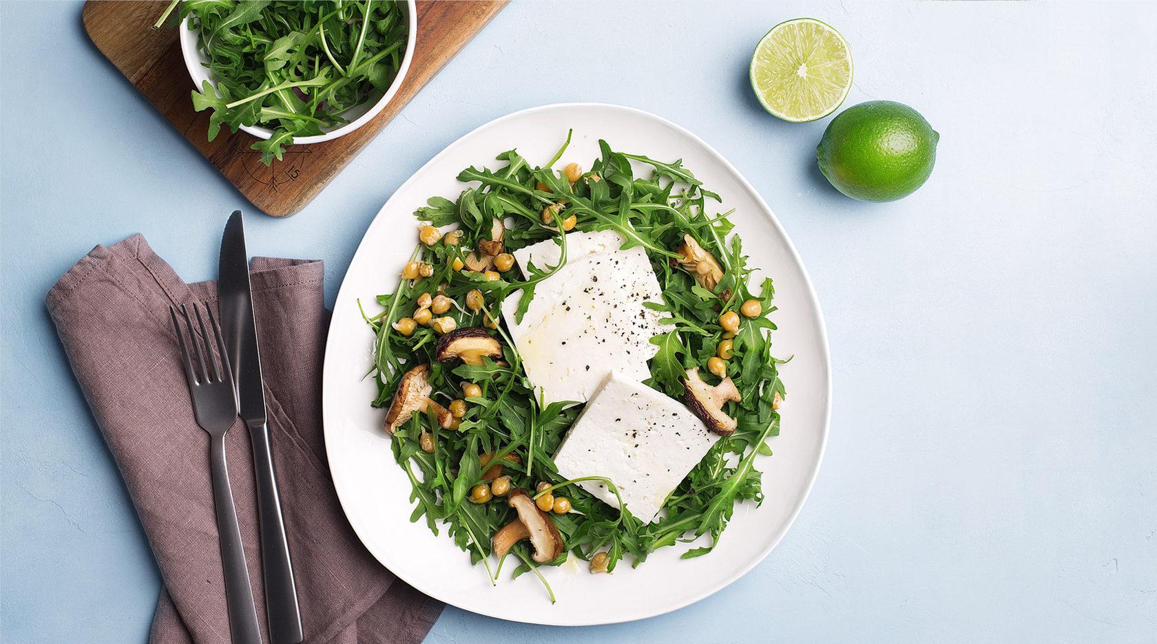 04c3386e26e0 Доставка вегетарианской еды   Elementaree