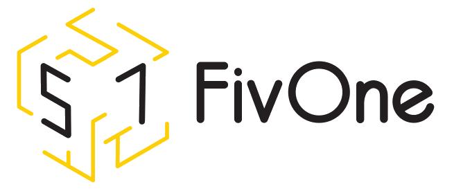 FivOne