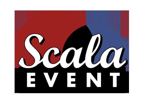 Scala Event GmbH – Home