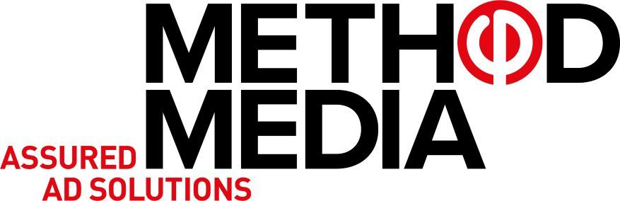 Method Media