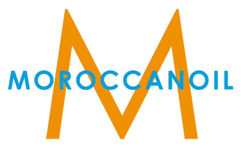 logo-moroccanoil.png (800×492)