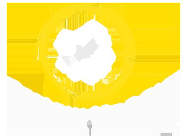 Фонд Бридж Кредит