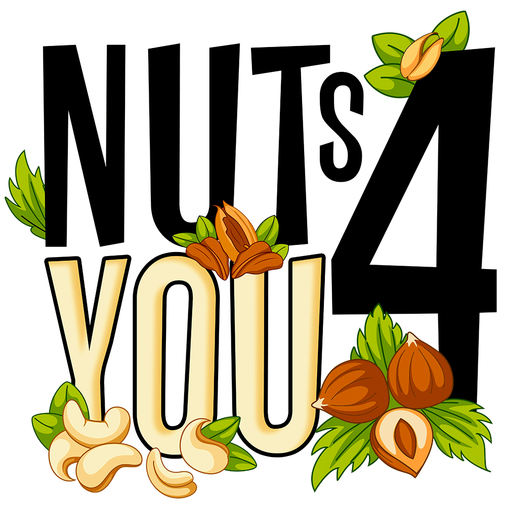 Nuts4You