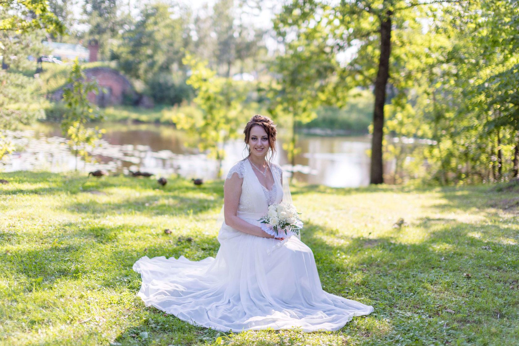 свадебные фотографы пушкино подвальном
