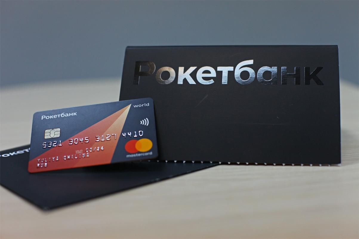 казино на реальные деньги играть онлайн игровые автоматы