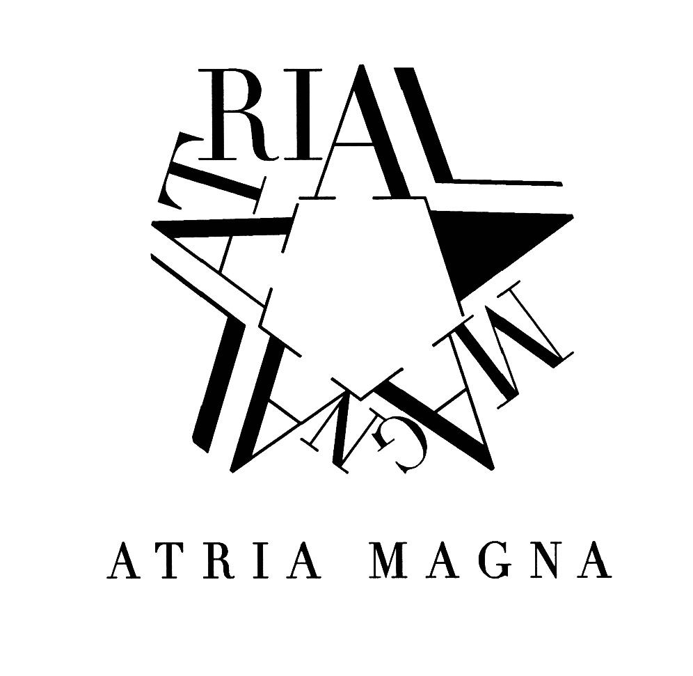 Atria Magna