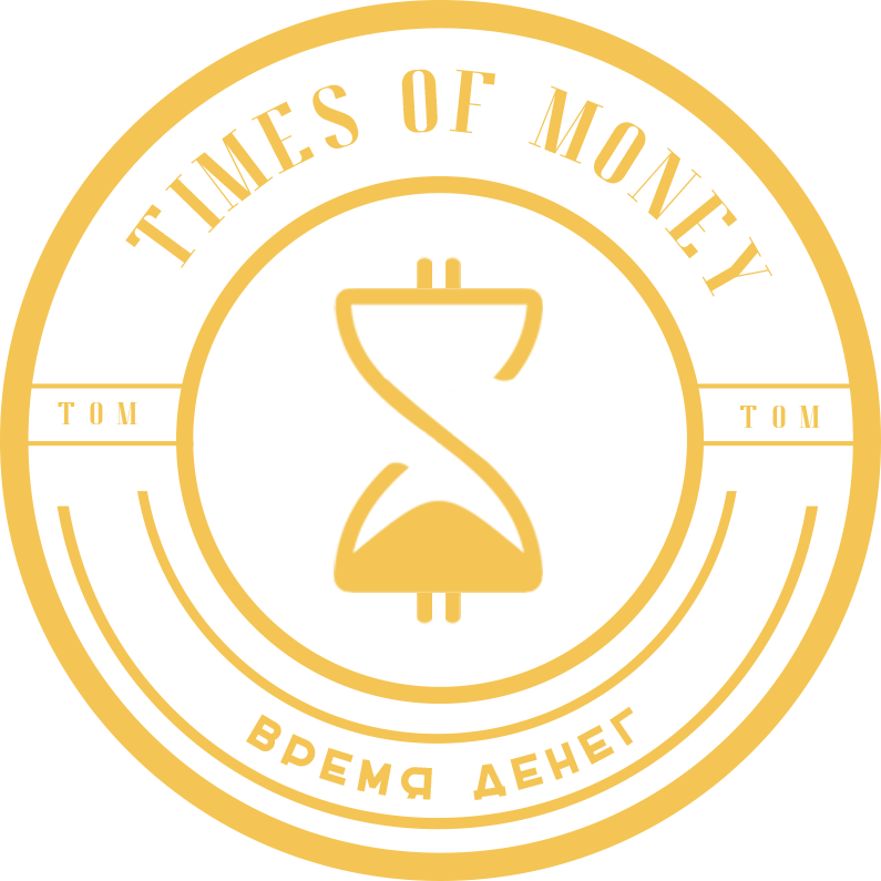 Times of money