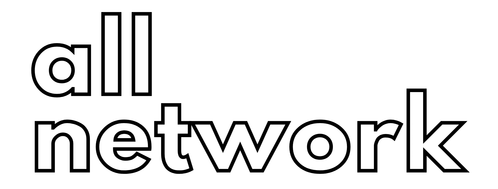All Network