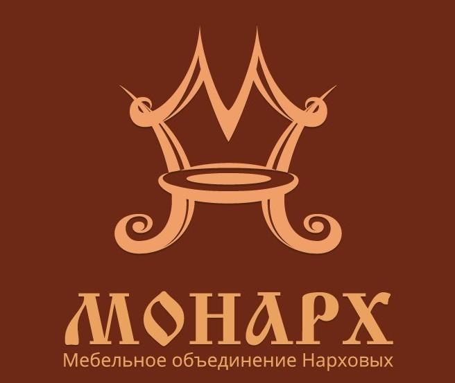 Монарх-мебель