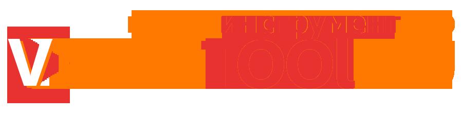 """Студия """"Видеоинструмент Рунета"""""""