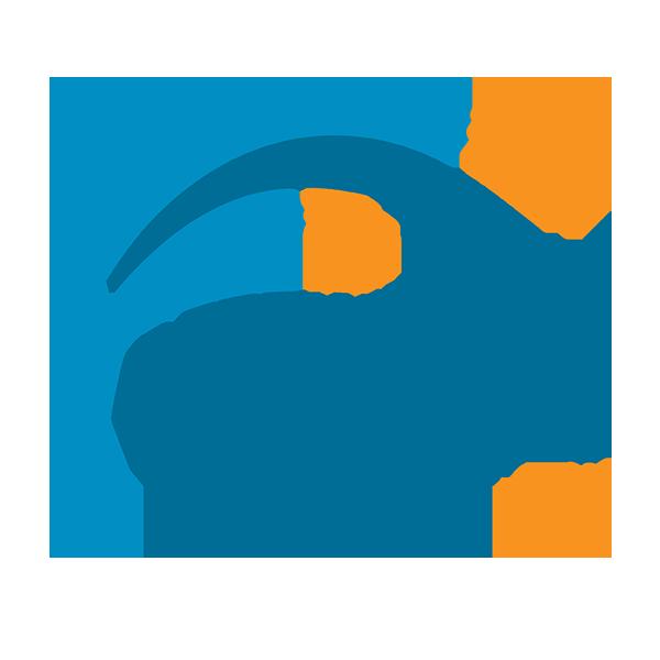 A-Netzwerk