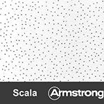 Потолочная плита Армстронг в Воронеже
