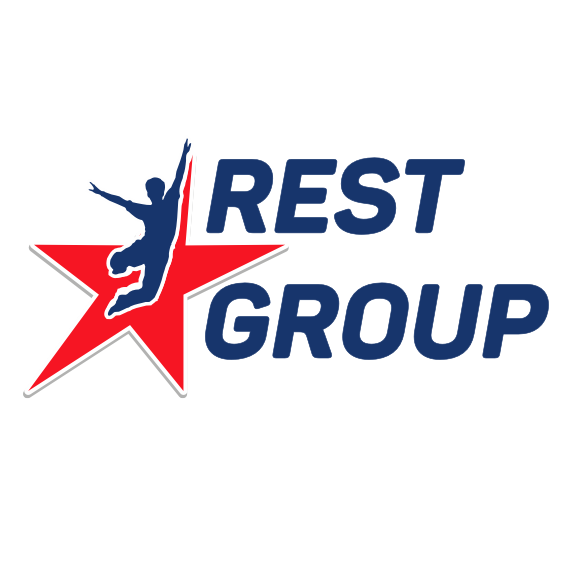 rest-group