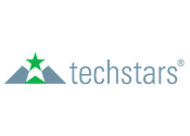 Techstars Support