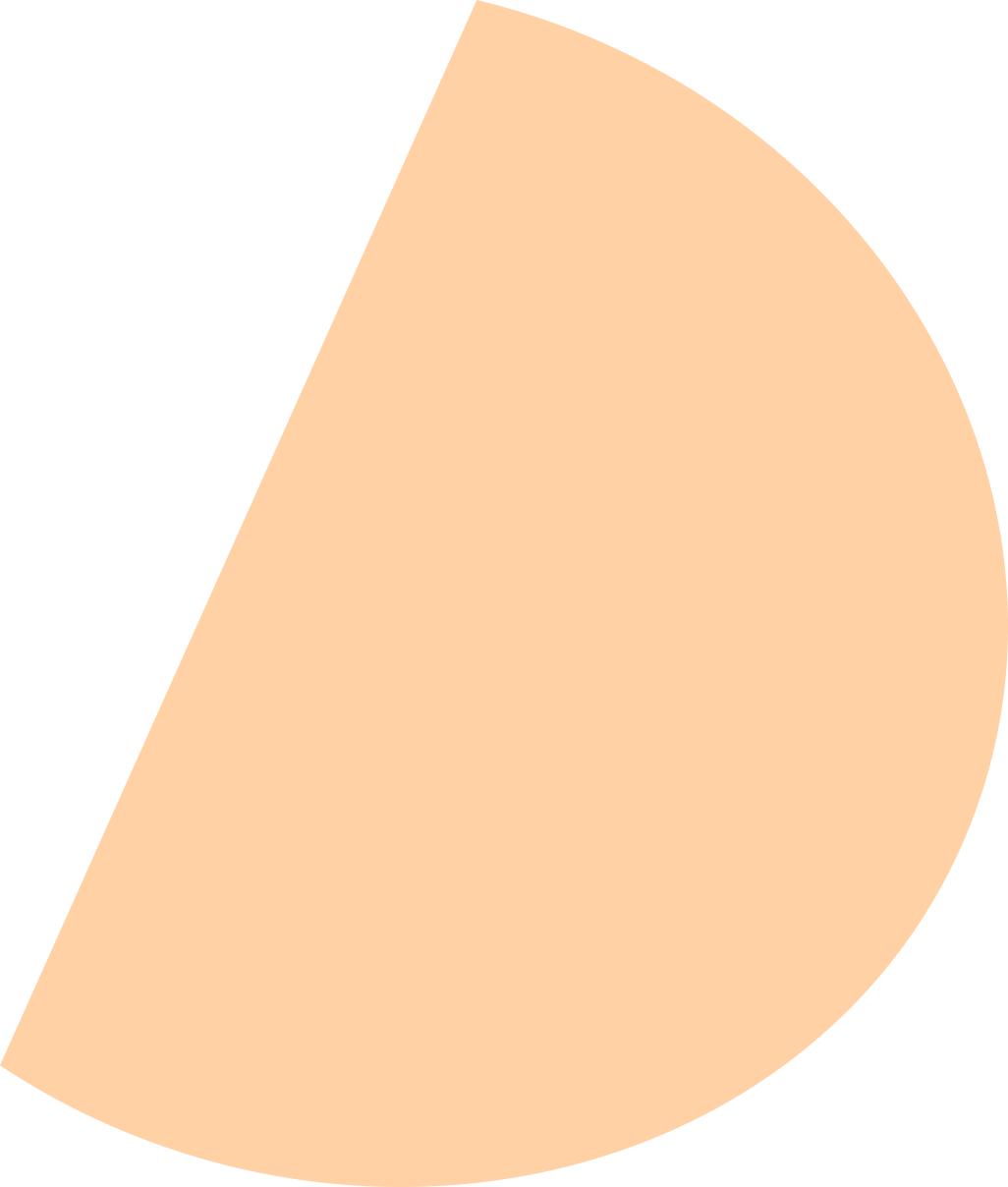 Косметика golden trace для педикюра купить сумки женские эйвон фото