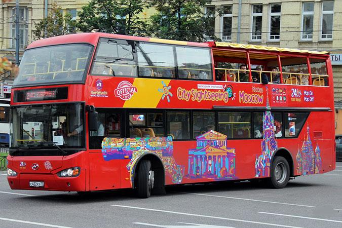 Часа стоимость экскурсионные автобусы репетитора химии по часа стоимость