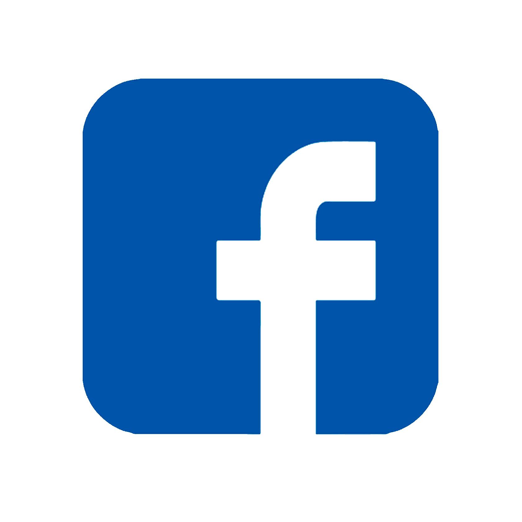 Acubens on facebook