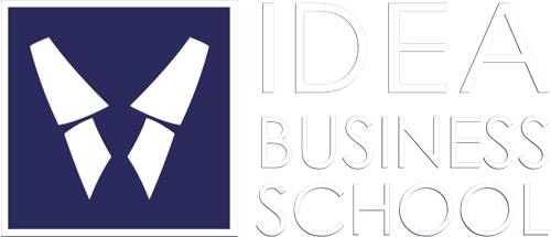 IDEA Business School