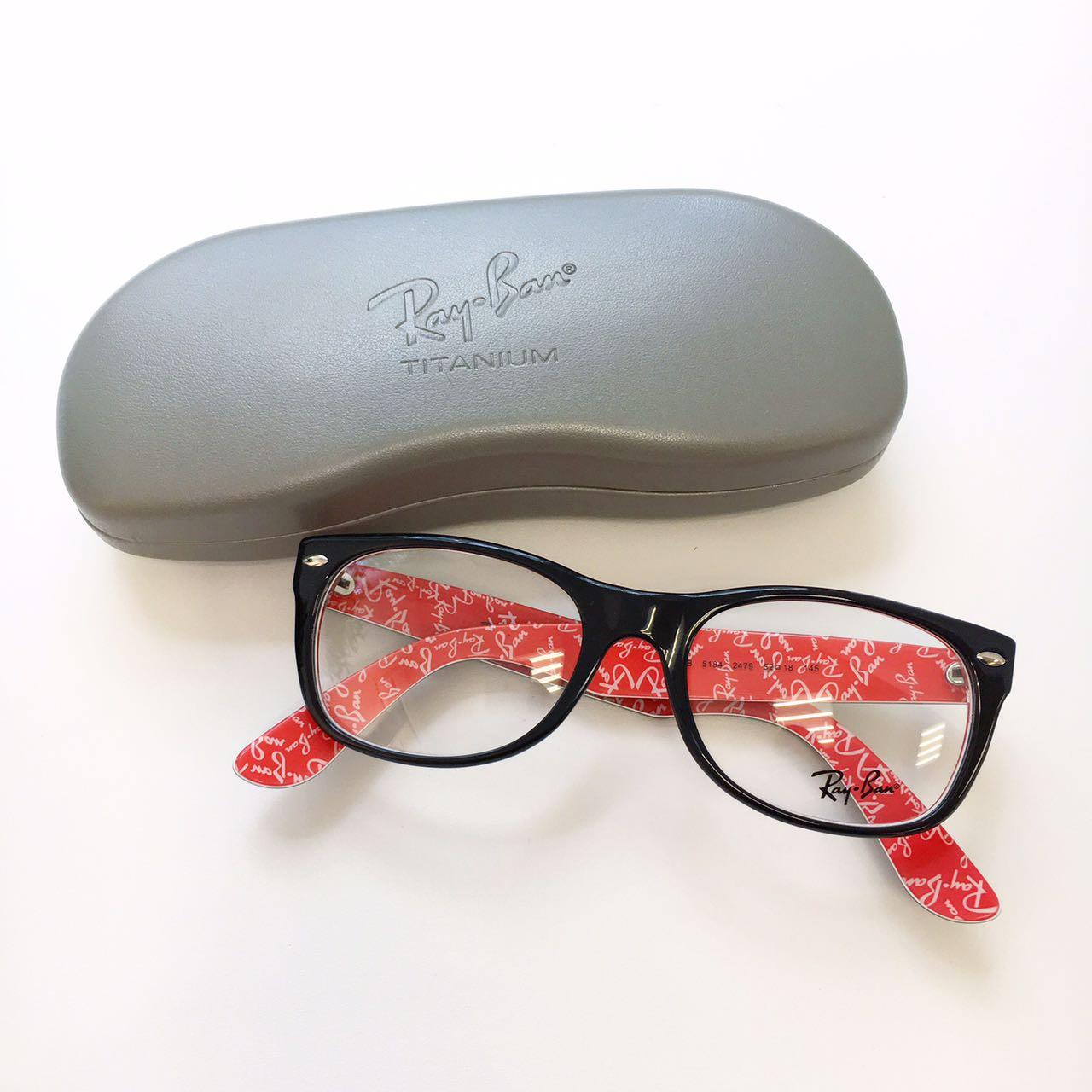 Купить очки гуглес с пробегом в подольск заглушка для камеры combo по выгодной цене