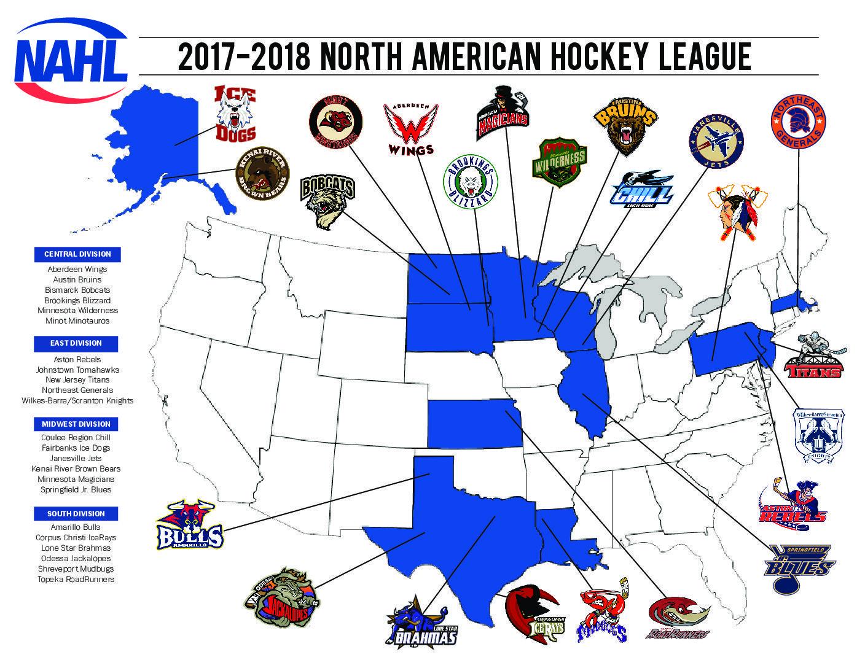 Сколько в москве хоккейных клубов клубы ночные эрмитаж