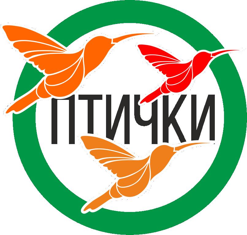 м.Новослободская
