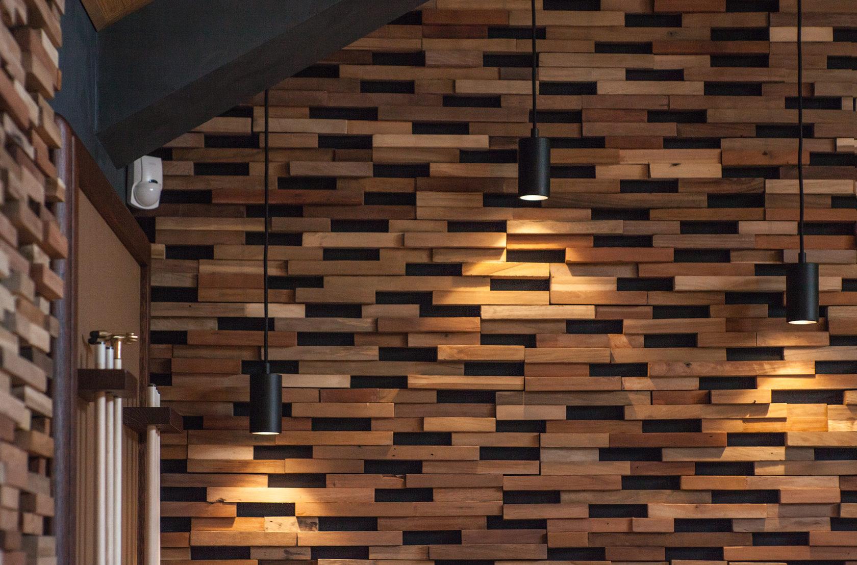 освещение по датчикам движения в умном доме