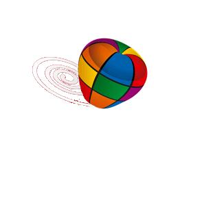 Бизнес-школа СКОЛКОВО - бизнес-образование