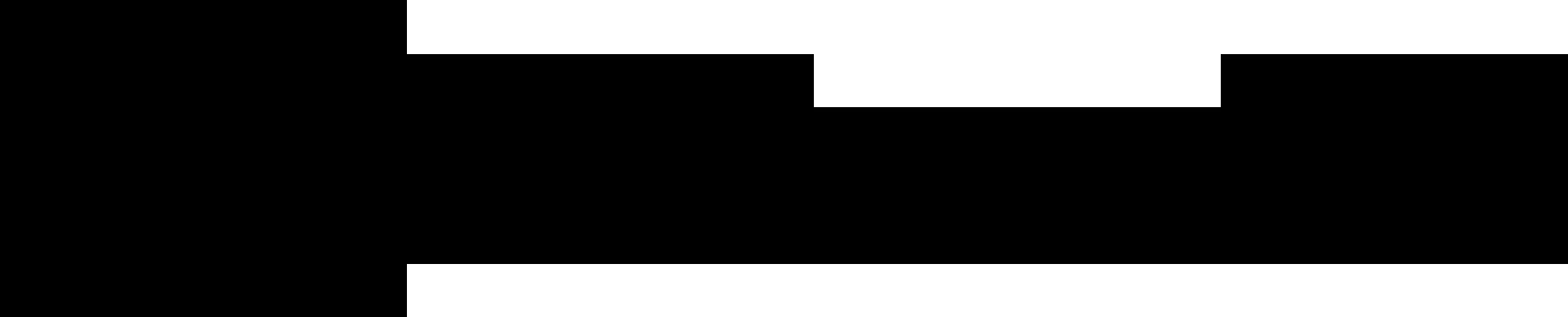 Lidowski