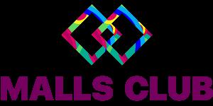 Malls Club