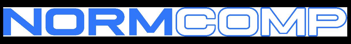 NormComp
