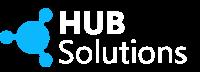 Hub Solutions