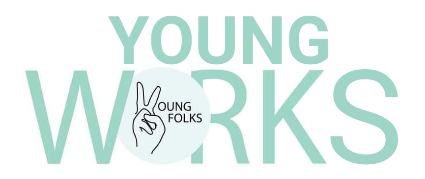 Young Works