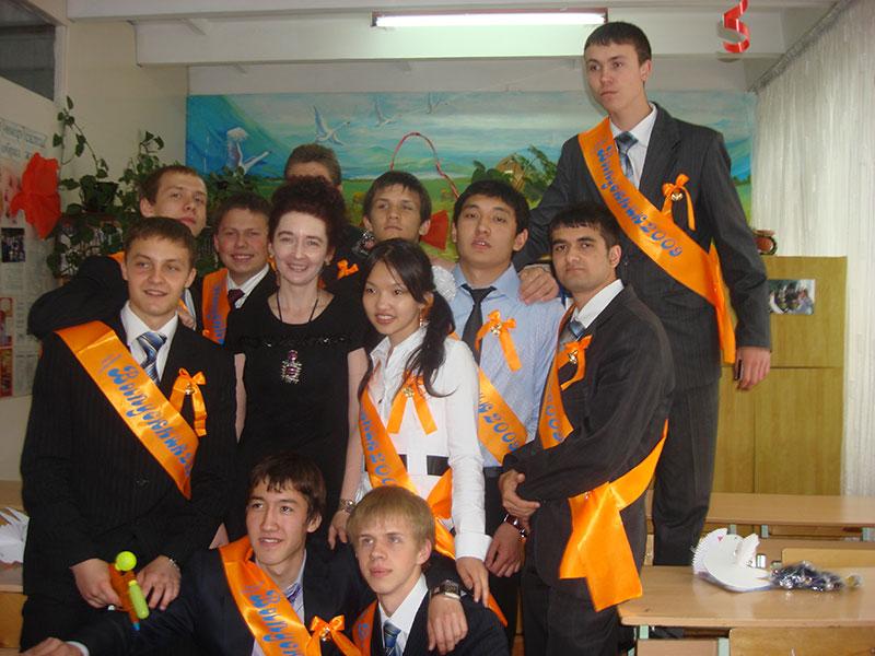 2009 год 11м (2)