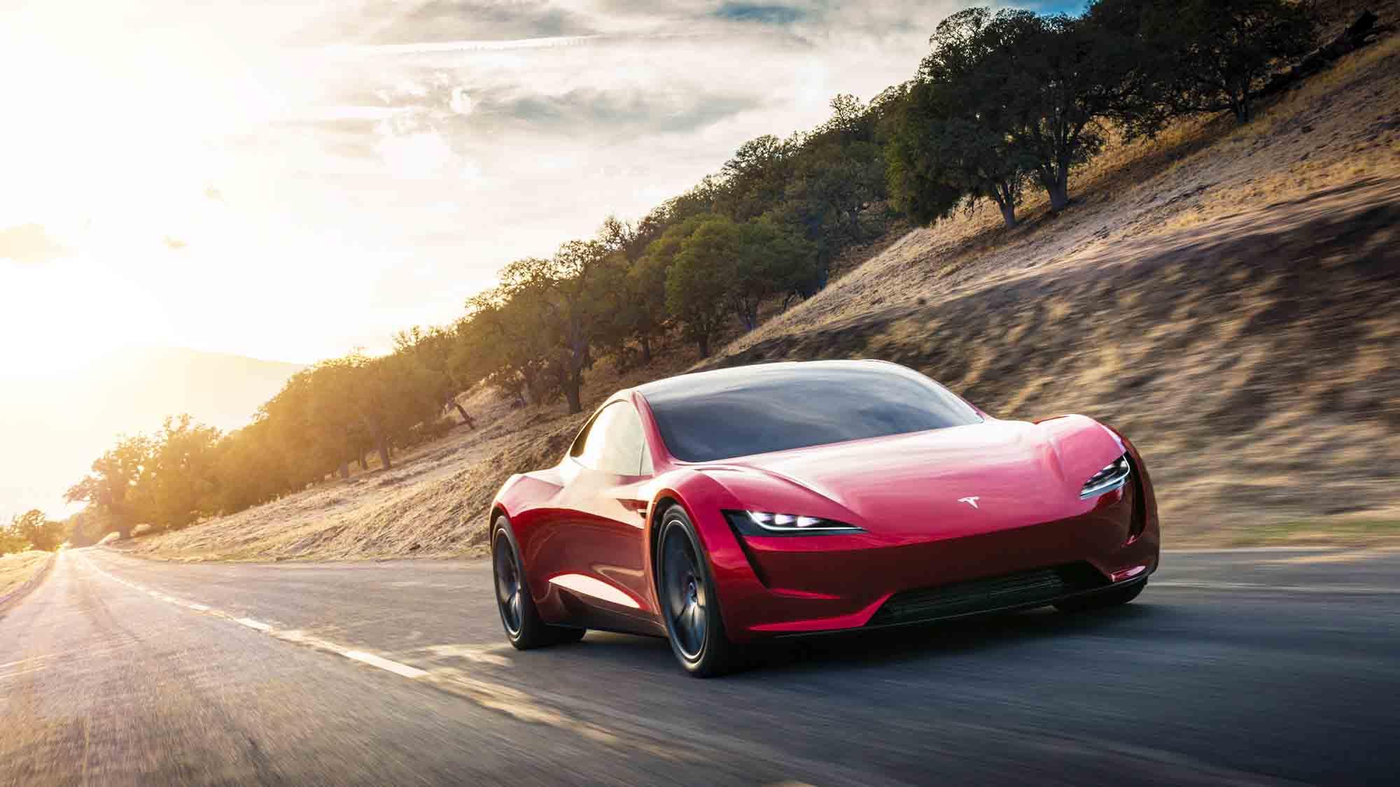 https://static.tildacdn.com/tild3431-6237-4665-b931-643835653831/Tesla_Roadster1.jpg