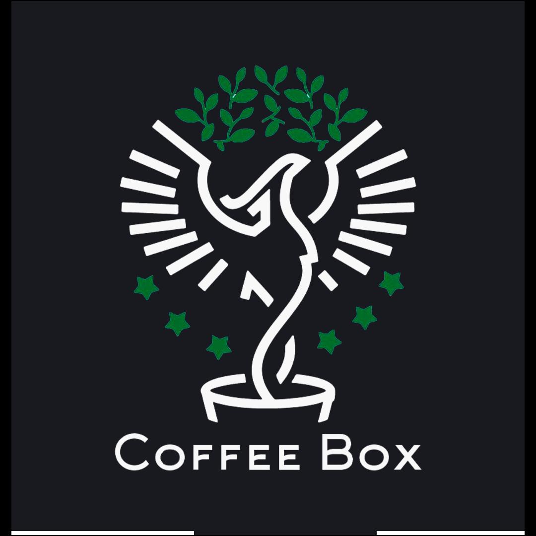 (c) Coffeebox.by